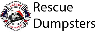 Rescue Dumpsters